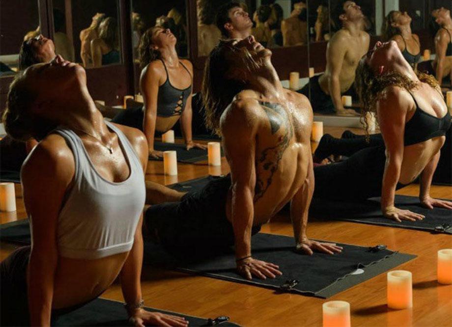 dubai-healing-best-yoga-training-teacher-training-karma-yoga-academy-02