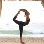 Yoga Courses Dubai