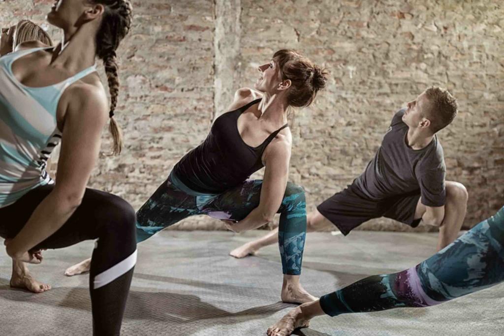 power-yoga-karma-yoga-dubai-ashtanga-yin-bali-yoga-hatha-service-dso-dubai-silicon-oasis-mall-ride-yogini-2-scaled-1