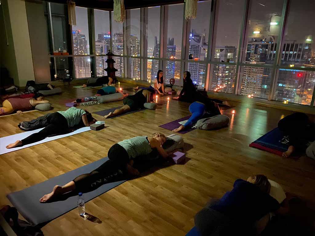teacher-training-karma-yoga-academy-02