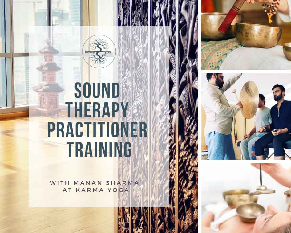 SOUND-THERAPY-PRACTITIONER-TRAINING