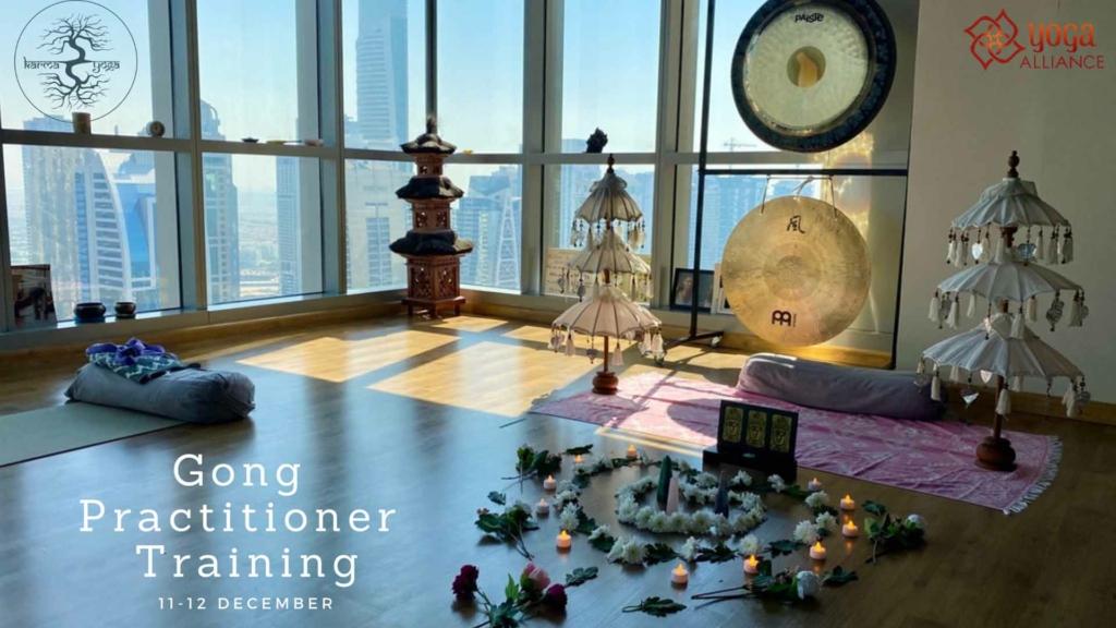 gong-practitioner-training-yoga-teacher-trainings-karma-yoga-academy-dubai-yoga-01