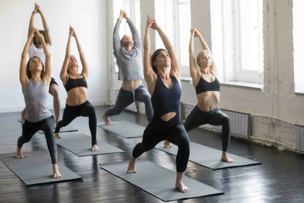 karma-yoga-best-yoga-classes-dubai-14