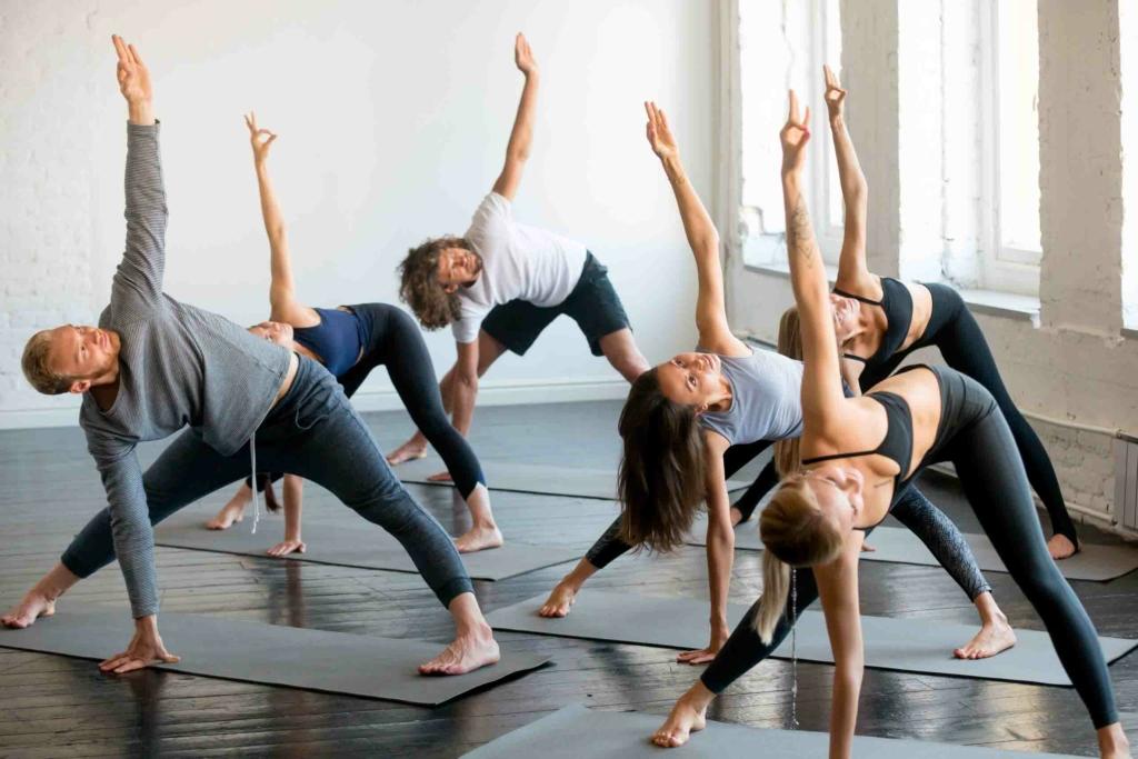 karma-yoga-best-yoga-classes-dubai-16