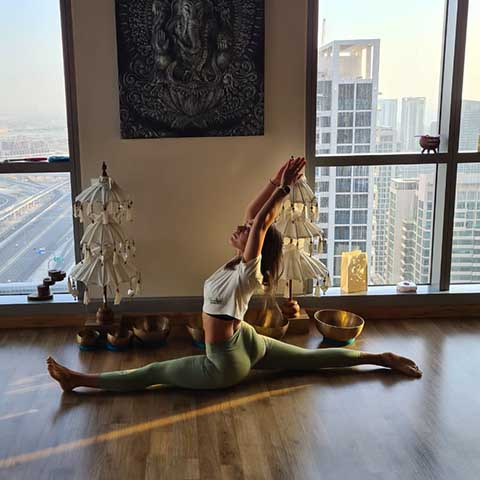 karma-yoga-best-yoga-classes-dubai-24