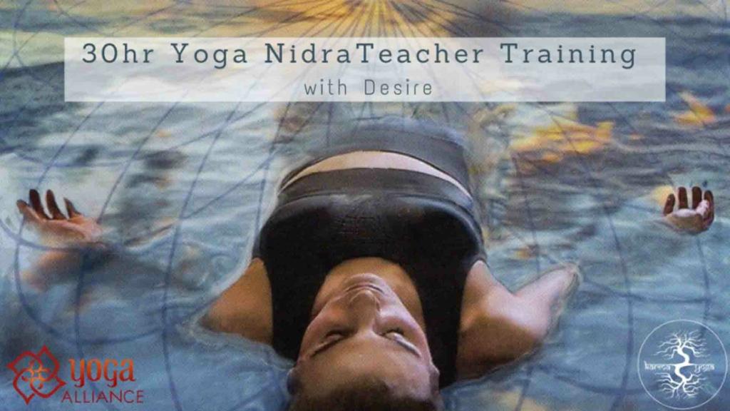 yoga-nidra-teacher-training-karma-yoga-academy-dubai-yoga-01